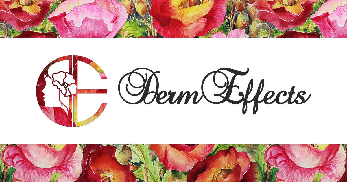 BELKYRA® in London, Ontario | DermEffects